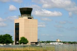 Autoverhuur Orlando Luchthaven