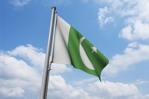 Autoverhuur Pakistan