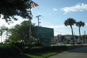 Autoverhuur Palm Beach Luchthaven