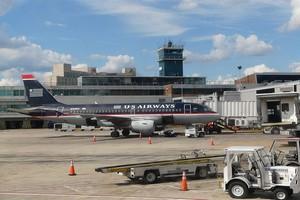Autoverhuur Philadelphia Luchthaven