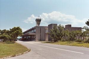 Autoverhuur Rijeka Luchthaven