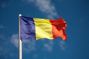 Autoverhuur Roemenië