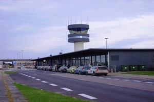 Autoverhuur Roskilde Luchthaven Tune