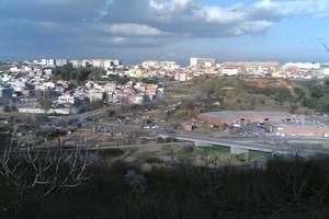 Autoverhuur Sabadell