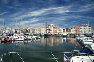 Autoverhuur Saint Tropez
