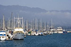 Autoverhuur Santa Barbara