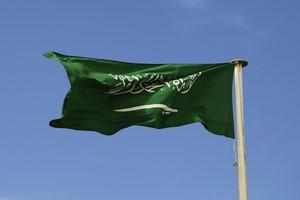 Autoverhuur Saudi-Arabië