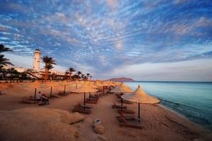 Autoverhuur Sharm El Sheikhh