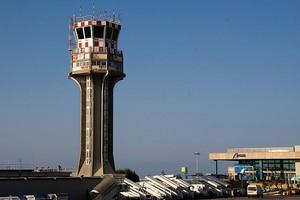 Autoverhuur Sicilië Palermo Luchthaven