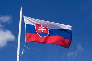 Autoverhuur Slovakije