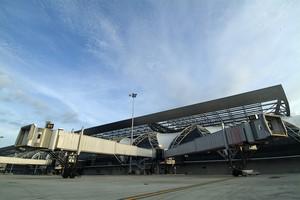 Autoverhuur Split Luchthaven