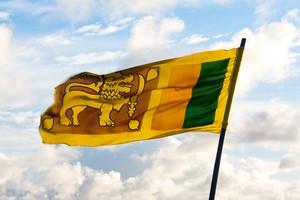 Autoverhuur Sri Lanka
