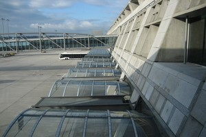 Autoverhuur Stuttgart Luchthaven