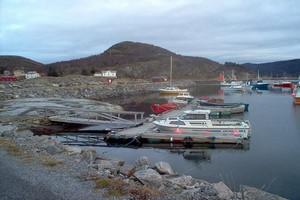 Autoverhuur Tillerbyen