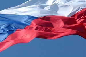 Autoverhuur Tsjechische Republiek