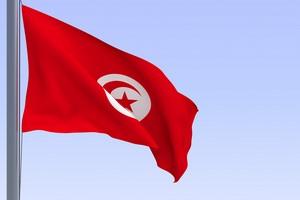 Autoverhuur Tunesië