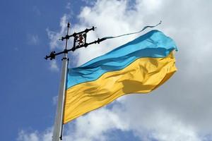 Autoverhuur Oekraïne