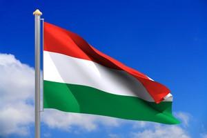 Autoverhuur Hongarije