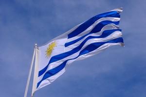 Autoverhuur Uruguay