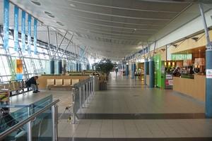 Autoverhuur Trondheim Værnes Luchthaven