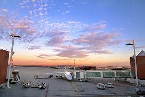 Autoverhuur Venetie Luchthaven