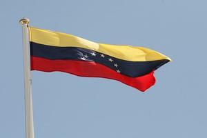 Autoverhuur Venezuela