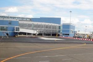 Autoverhuur Vilnius Luchthaven
