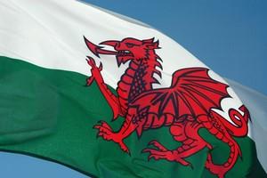 Autoverhuur Wales