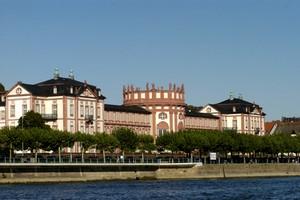 Autoverhuur Wiesbaden