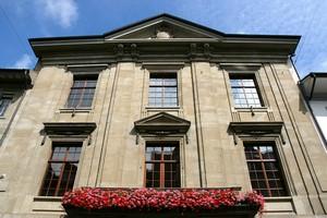Autoverhuur Winterthur