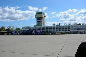 Autoverhuur Zagreb Luchthaven