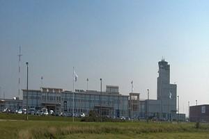 Autoverhuur Brussel Zaventem Luchthaven