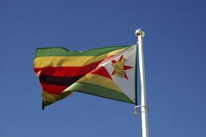 Autoverhuur Zimbabwe